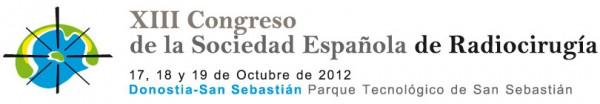 logotipo-congreso-radiocirugia-alargado