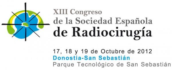 logotipo-congreso-radiocirugia-compacto