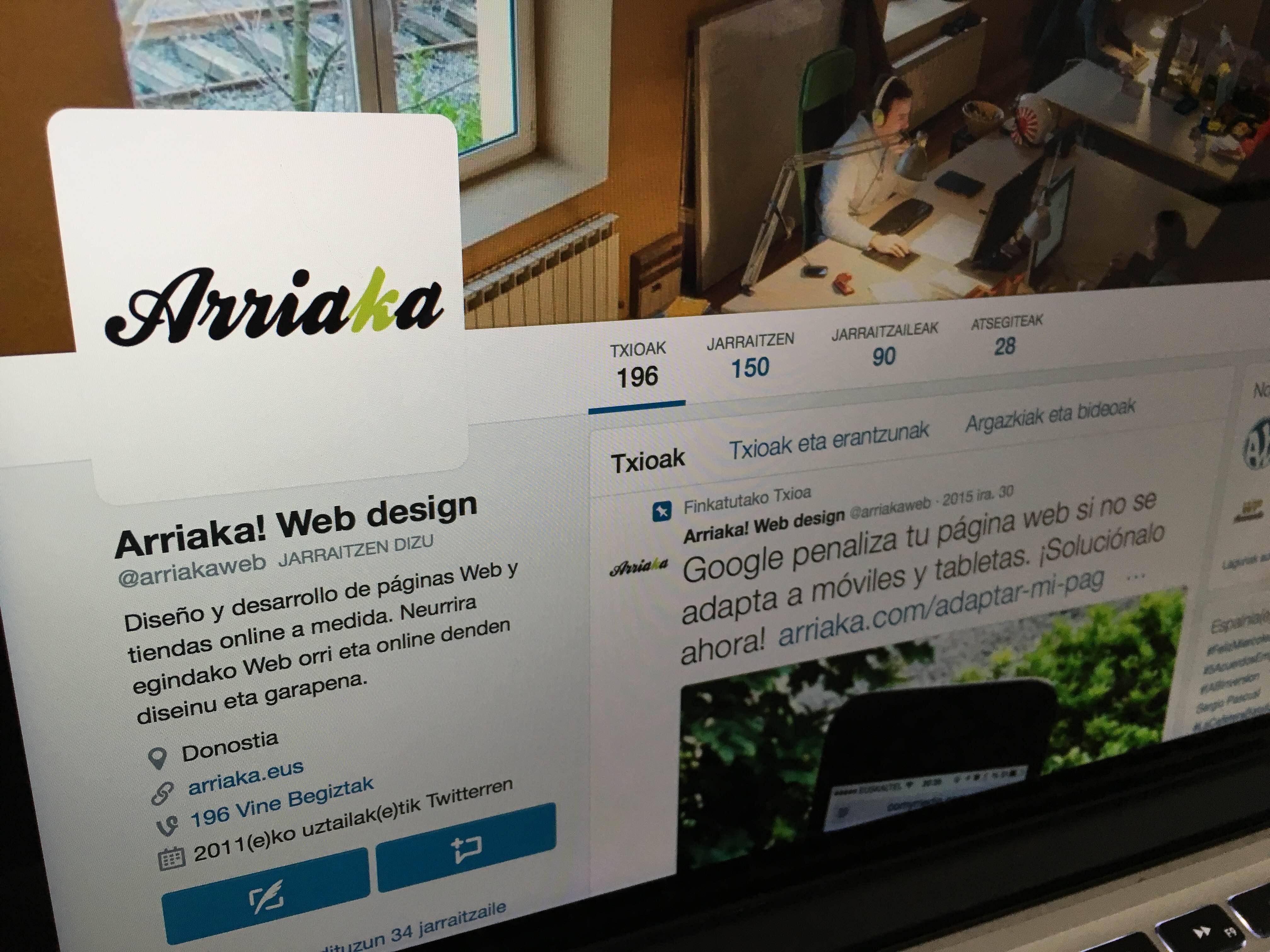 redes-sociales-para-reforzar-pagina-web