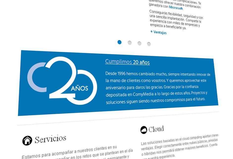 comymedia-logo-20-faldon-web