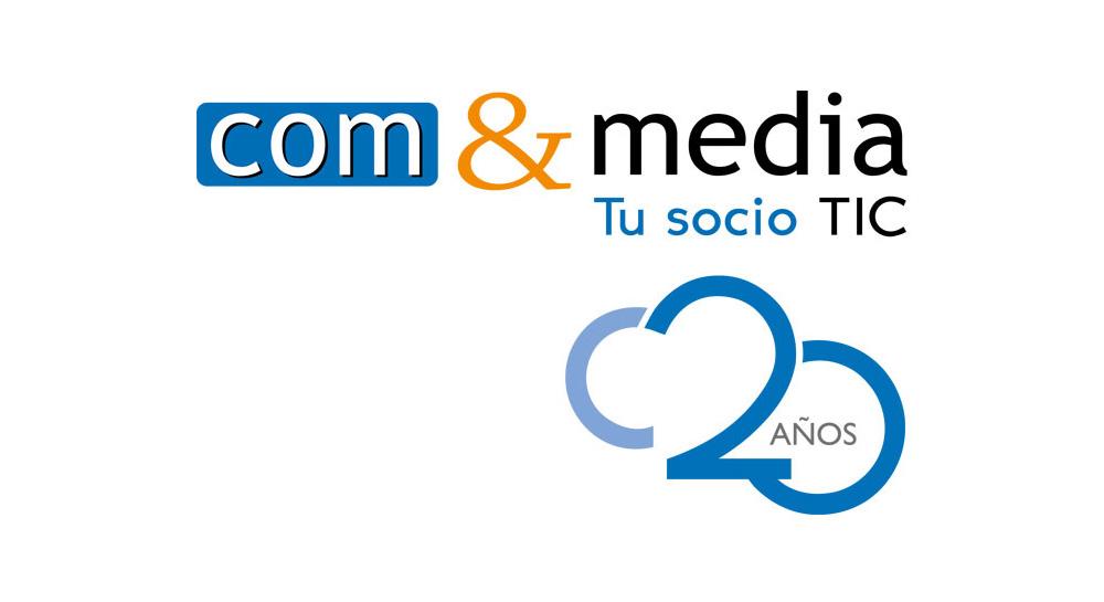 comymedia-logo-20_2