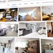 La importancia de las imágenes en el posicionamiento web